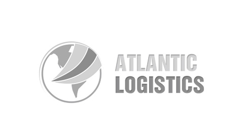 Atlantic Logistics