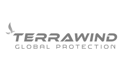 Terrawind Global Protection